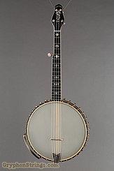 c. 2008 Gold Tone Banjo CEB-5G Cello Banjo Image 1