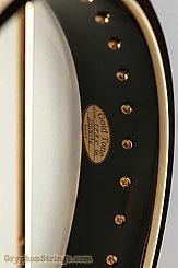 c. 2008 Gold Tone Banjo CEB-5G Cello Banjo Image 11