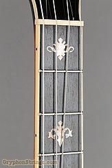 c. 2008 Gold Tone Banjo CEB-5G Cello Banjo Image 15