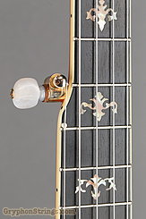 c. 2008 Gold Tone Banjo CEB-5G Cello Banjo Image 16