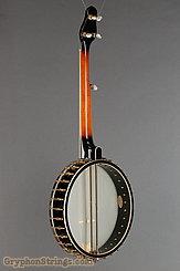 c. 2008 Gold Tone Banjo CEB-5G Cello Banjo Image 5