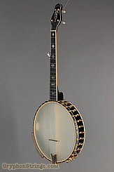 c. 2008 Gold Tone Banjo CEB-5G Cello Banjo Image 6