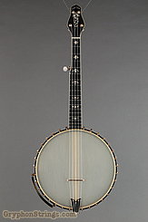 c. 2008 Gold Tone Banjo CEB-5G Cello Banjo Image 7