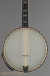 c. 2008 Gold Tone Banjo CEB-5G Cello Banjo Image 8