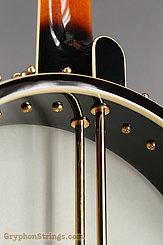 c. 2008 Gold Tone Banjo CEB-5G Cello Banjo Image 9