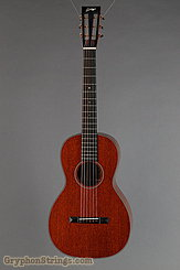 Collings Guitar Parlor 1 T, Honduran Mahogany NEW