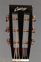 Collings Guitar Parlor 1 T, Honduran Mahogany NEW Image 10