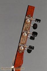 Collings Guitar Parlor 1 T, Honduran Mahogany NEW Image 11