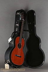 Collings Guitar Parlor 1 T, Honduran Mahogany NEW Image 12