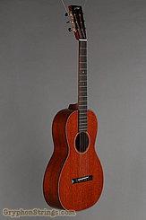 Collings Guitar Parlor 1 T, Honduran Mahogany NEW Image 2