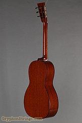 Collings Guitar Parlor 1 T, Honduran Mahogany NEW Image 3