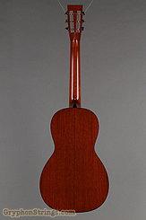 Collings Guitar Parlor 1 T, Honduran Mahogany NEW Image 4