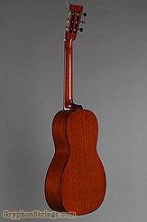 Collings Guitar Parlor 1 T, Honduran Mahogany NEW Image 5