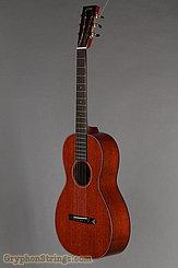 Collings Guitar Parlor 1 T, Honduran Mahogany NEW Image 6