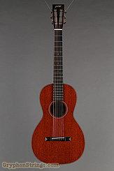 Collings Guitar Parlor 1 T, Honduran Mahogany NEW Image 7
