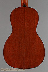 Collings Guitar Parlor 1 T, Honduran Mahogany NEW Image 9