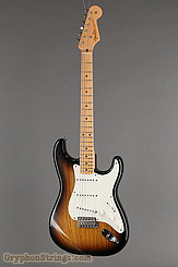2004 Fender Guitar 1954 Stratocaster 50th Anniv