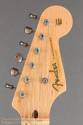 2004 Fender Guitar 1954 Stratocaster 50th Anniv Image 10