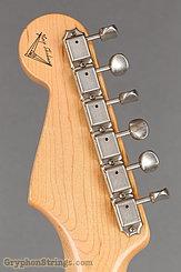 2004 Fender Guitar 1954 Stratocaster 50th Anniv Image 11