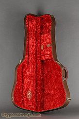 2004 Fender Guitar 1954 Stratocaster 50th Anniv Image 16