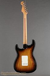 2004 Fender Guitar 1954 Stratocaster 50th Anniv Image 4