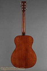Martin Guitar 000-18 NEW Image 4