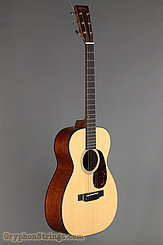 Martin Guitar 0-18 NEW Image 2