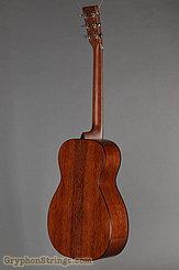 Martin Guitar 0-18 NEW Image 3