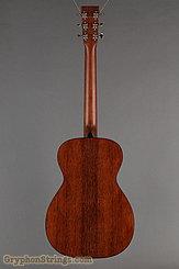 Martin Guitar 0-18 NEW Image 4