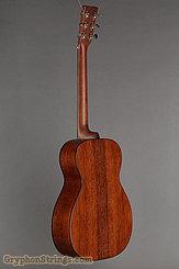 Martin Guitar 0-18 NEW Image 5