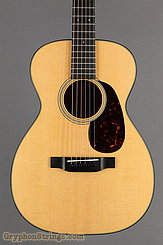 Martin Guitar 0-18 NEW Image 8