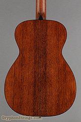 Martin Guitar 0-18 NEW Image 9