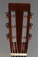 2015 Martin Guitar D-28 Authentic 1931 Image 10
