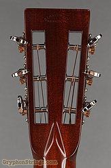 2015 Martin Guitar D-28 Authentic 1931 Image 12