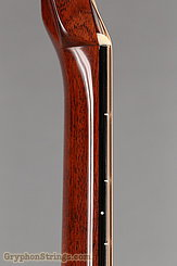 2015 Martin Guitar D-28 Authentic 1931 Image 13