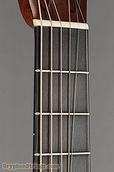 2015 Martin Guitar D-28 Authentic 1931 Image 14