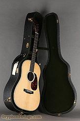 2015 Martin Guitar D-28 Authentic 1931 Image 16