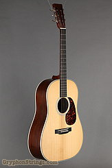 2015 Martin Guitar D-28 Authentic 1931 Image 2