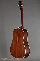 2015 Martin Guitar D-28 Authentic 1931 Image 3