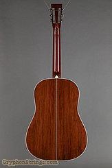 2015 Martin Guitar D-28 Authentic 1931 Image 4