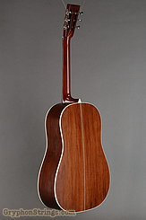 2015 Martin Guitar D-28 Authentic 1931 Image 5