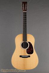 2015 Martin Guitar D-28 Authentic 1931 Image 7