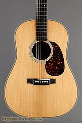 2015 Martin Guitar D-28 Authentic 1931 Image 8