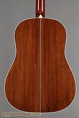 2015 Martin Guitar D-28 Authentic 1931 Image 9
