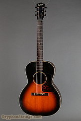 1940 Gibson Guitar L-00 Sunburst