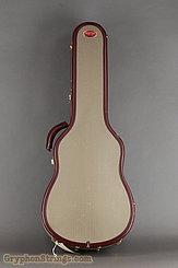 1940 Gibson Guitar L-00 Sunburst Image 14