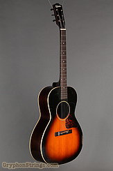 1940 Gibson Guitar L-00 Sunburst Image 2