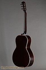 1940 Gibson Guitar L-00 Sunburst Image 3