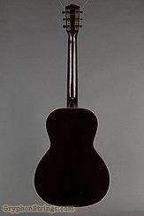 1940 Gibson Guitar L-00 Sunburst Image 4