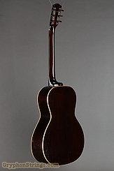 1940 Gibson Guitar L-00 Sunburst Image 5